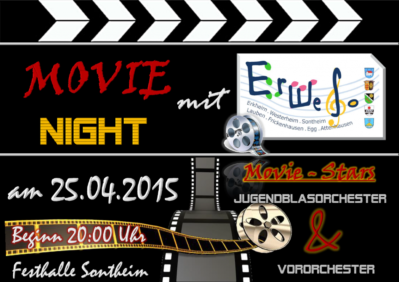 Plakat_MovieNight